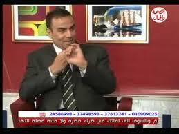 خلطات تصغير الصدر وشده والله العظيم مجريته
