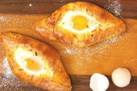 لا تفوتكم فطيرة البيض و الجبن فطيرة ايطالية رهييبة من مطبخي