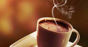 استفسار عن افضل مشروب ساخن في مقهى الدكتور كيف
