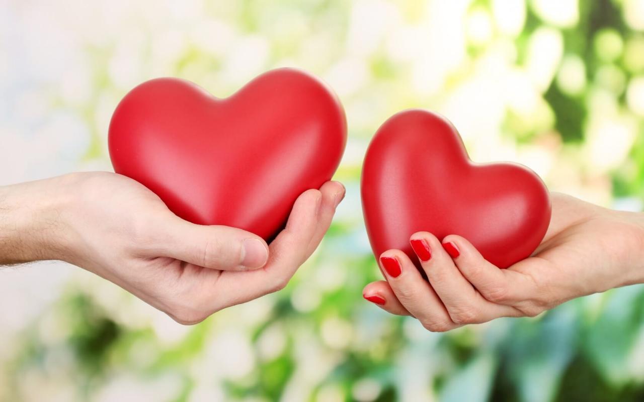 اسرار تجعل حياتك الزوجية اكثر قوة و سعادة اكثر من قبل سر رقم 1