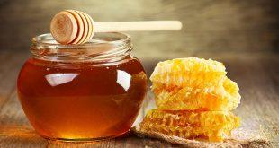 مين جربت شرب العسل مع الماء على الريق وكيف كانت النتيجه
