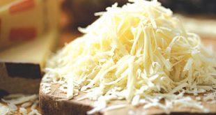 خلطة الجبن اللذيذة ولا بالاحلام