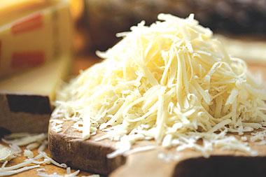 خلطه الجبن اللذيذة و لا بالاحلام