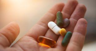 فيتامينات المساعدة على الاخصاب لمن تحاول الحمل تجربتي معاها
