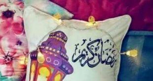 تجهيزاتي المفصلة والمصورة عند استقبال رمضان واثناء ه وبعد رمضان باذن الله