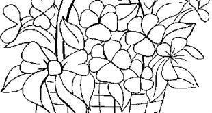 موسوعة الباترونات طباعه استنسل تطريز خياطه الرسم علي الزجاج والحرير وغيره