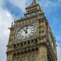 معلومات عن لندن لو سمحتم