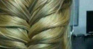 الاشقر الزيتي كيف اضبطة اللي عندهم خبرة في صبغات الشعر